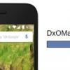 DxOMark Says l'appareil photo du Nexus 6P est l'un des meilleurs disponibles, en second lieu seulement To The Edge Galaxy S6