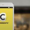 Les adresses de courriel volés nouveau système de paiement mobile, CurrentC