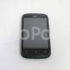 D'entrée de gamme HTC Desire C pour commencer à expédier en Inde le 15 Juin, ce qui est arrivé au point de bas prix?