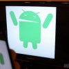 ES File Explorer ajoute Chromecast en streaming
