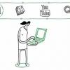 Google a quatre mois pour changer la politique de confidentialité, dit l'UE