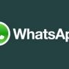 Facebook commence l'intégration des tests de WhatsApp