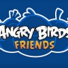 Facebook jeu «Angry Birds Friends 'se dirige vers Android