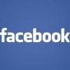 Facebook tenant événement le 15 Janvier, pourrait-il être le téléphone Facebook?