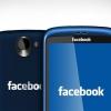 Facebook Home pour être le nom du système d'exploitation du téléphone Android de Facebook?