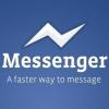 Facebook Messenger obtient nouvelle fonctionnalité de messagerie vocale