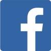 Facebook Messenger maintenant seulement partage votre emplacement quand on lui dit à