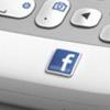 Facebook Taps HTC pour Facebook centrée sur Android Phone