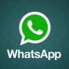 Facebook pour acheter WhatsApp pour 19 milliards de $!