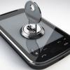 CTIA et FCC viennent à un accord sur les politiques de déverrouillage d'appareils mobiles