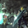 Final Fantasy 7 va enfin mobile!
