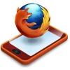 Premiers smartphones OS Firefox d'être libéré au début de 2013, fabriqué par ZTE et Alcatel