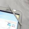 Pour la première fois, les tablettes Android ont dépassé l'iPad d'Apple
