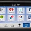 Ford se rend compte que l'avenir réside dans la technologie