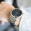 Android Smartwatch Wear-Powered Fossil est appelé le fondateur Q, lancera 25e Octobre À partir de 275 $