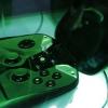 Dès le premier jour, Nvidia Shield aura plus de 25 jeux optimisés pour son processeur Tegra 4