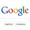 Google Recherche FTC enquête sur les marches, ultimatum
