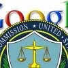 FTC ne sera pas porter des accusations contre Google dans l'enquête antitrust