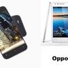 HD quad-core complet Oppo Trouver 5 venir le 12 Décembre avec appareil photo 12 mégapixels