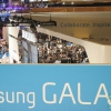 Pourquoi Samsung est imparable: 11 milliards $ dépensés sur le marketing, 10,6 milliards $ à la R & D en 2012