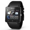 Sony d'étendre la ligne SmartWatch avec une variété de modèles et gammes de prix?