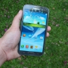 New Galaxy Note 2 Android 4.3 Test firmware aurait divulgué - construire N7100XXUEMJ5