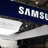 Samsung ne suivra pas Apple avec son propre lecteur d'empreintes digitales, prétend qu'il est pas encore à développer la technologie