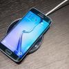 Galaxy Note 5 et S6 bord plus certifiée à la FCC, continue à alimenter les rumeurs d'un lancement précoce