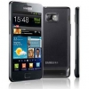 Galaxy S2 pour obtenir Jelly Bean en Novembre, Galaxy S3 en Octobre-Novembre, dit Samsung Suède