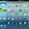 4.1.1 Galaxy S3 Android Jelly Bean I9300XXDLG4 firmware de test disponibles [Télécharger]