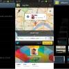 Galaxy S3 Android 4.1.2 Jelly Bean firmware I9300XXELK4 fuite avec multi-fenêtre de soutien