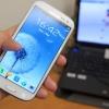 Annonces Nouveau Samsung Galaxy S4 continuent thème Grad Party, sans d'Apple cette fois [vidéo]