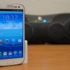 Galaxy S3 Android 4.3 mise à jour Jelly Bean provoque batterie et les performances des questions, peut être mis en attente