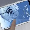 Les ventes Galaxy S3 représentaient 18% des ventes totales de téléphones portables au Royaume-Uni au cours de la semaine de lancement
