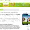 Galaxy S4 pourrait être de Samsung 'iPhone 5 le moment, »dit l'analyste
