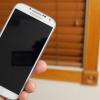 Samsung Galaxy S4 active et Samsung Zest venir à AT & T, selon un nouveau rapport