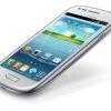 Samsung Galaxy S3 Mini est maintenant disponible à l'achat au Royaume-Uni