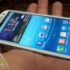 Vente responsables de deux tiers des bénéfices record de Samsung en T3 2012 Smartphone