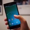 Galaxy S5 ou Xperia Z2: quel est le meilleur appareil Android du moment?
