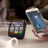 Samsung explique comment Samsung Pay travailler