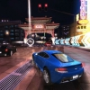 Gameloft préfigure un nouveau jeu étonnant, Asphalt 7: Heat
