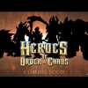 Gameloft lance free-to-jeu Heroes of Order & Chaos en Octobre