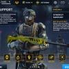 Gameloft Pour Faire moderne Combat 5 Free-To-Play En Prochaine mise à jour