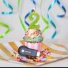 Obtenez une location de film gratuit de Google pour célébrer le deuxième anniversaire de Chromecast