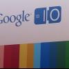 Préparez-vous, l'inscription Google I / O aura lieu le 13 Mars [Mise à jour]