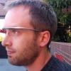Google verre est mis à jour pour faire Vignettes, des vidéos YouTube partie de votre expérience