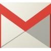 Gmail 4.2 fuite, introduit pincer pour zoomer, glisser à supprimer, et plus