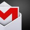 Google rend Gmail plus globale en soutenant des caractères non-latins et accentués