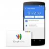 """Google veut lancer la version """"relancé"""" du Portefeuille au Google I / O - WSJ"""