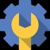 Google administrateur obtient une mise à jour Matériau Design Regardez, Nouvelle icône, les profils utilisateur plus riche, Actions en vrac, la suite [Télécharger APK]